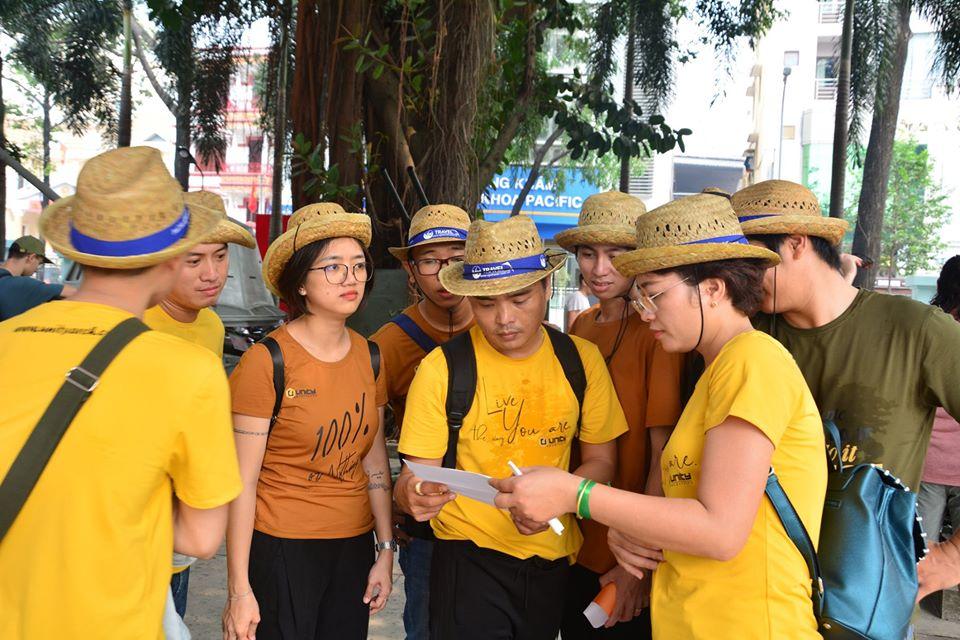 5-tro-choi-thu-vi-duoc-dung-trong-teambuilding