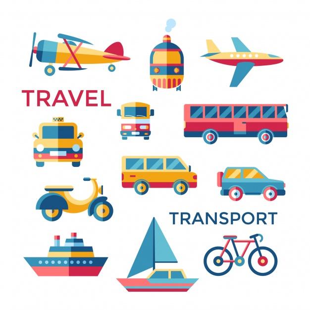 Kinh nghiệm du lịch sapa tự túc năm 2020