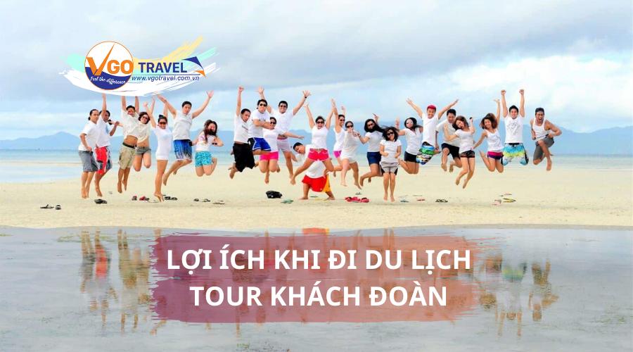 khach-doan-la-gi-co-nen-chon-di-du-lich-theo-tour-khach-doan