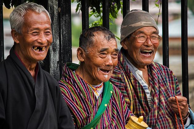 ly-do-Bhutan-la-quoc-gia-hanh-phuc-nhat-the-gioi-10