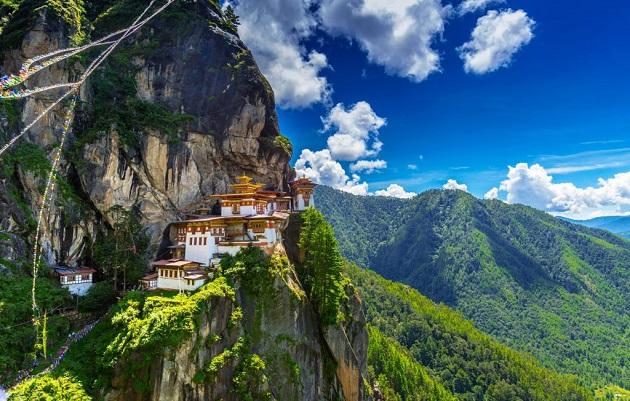 ly-do-Bhutan-la-quoc-gia-hanh-phuc-nhat-the-gioi-9