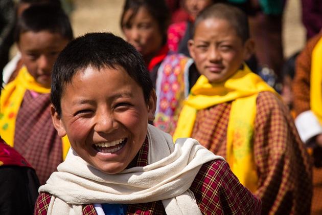 ly-do-Bhutan-la-quoc-gia-hanh-phuc-nhat-the-gioi-3