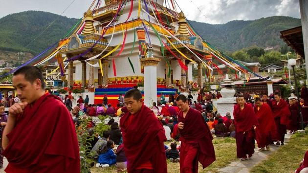 ly-do-Bhutan-la-quoc-gia-hanh-phuc-nhat-the-gioi-4