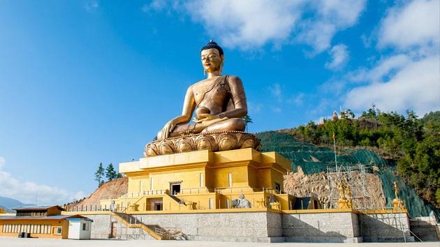ly-do-Bhutan-la-quoc-gia-hanh-phuc-nhat-the-gioi-5