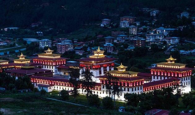 ly-do-Bhutan-la-quoc-gia-hanh-phuc-nhat-the-gioi-6
