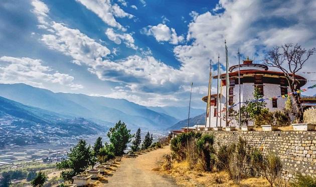 ly-do-Bhutan-la-quoc-gia-hanh-phuc-nhat-the-gioi-7