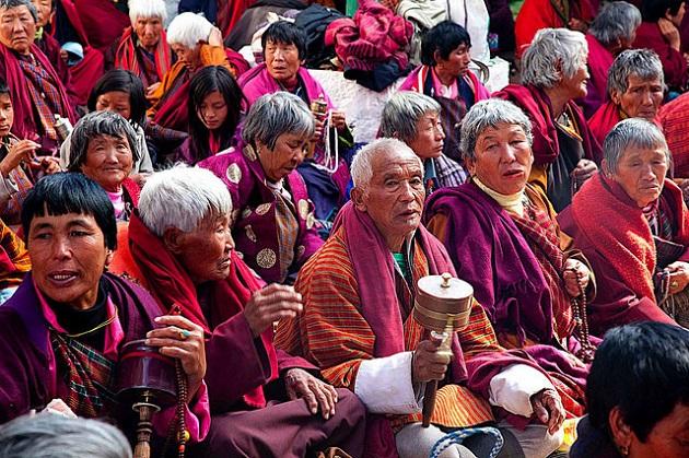 ly-do-Bhutan-la-quoc-gia-hanh-phuc-nhat-the-gioi-8