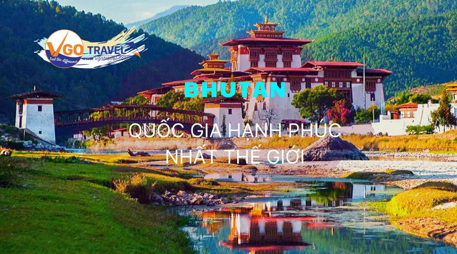 ly-do-khien-bhutan-tro-thanh-vuong-quoc-hanh-phuc-nhat-the-gioi