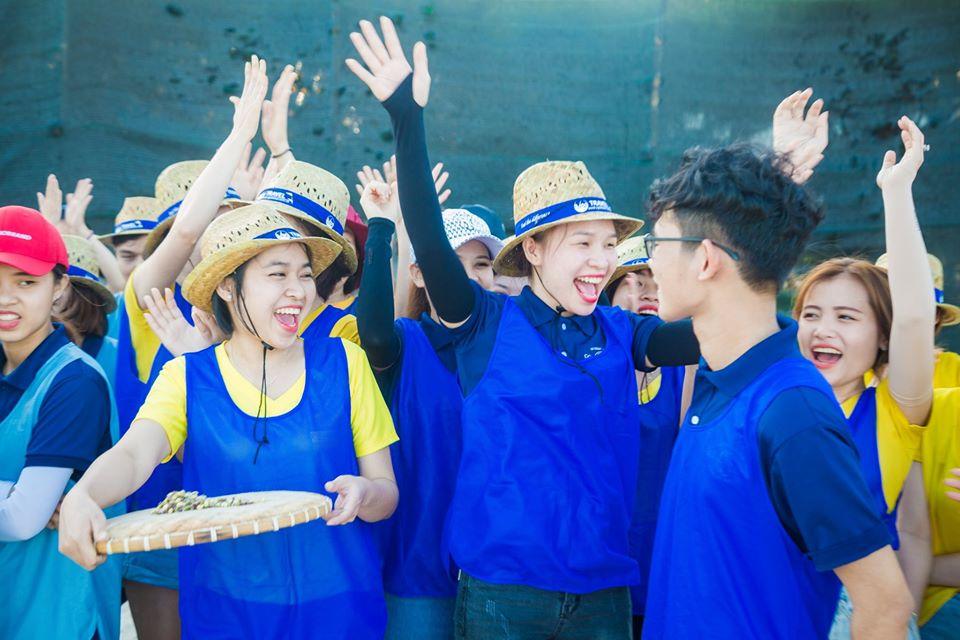 teambuilding-de-xay-dung-van-hoa-cho-doanh-nghiep-nghin-nguoi