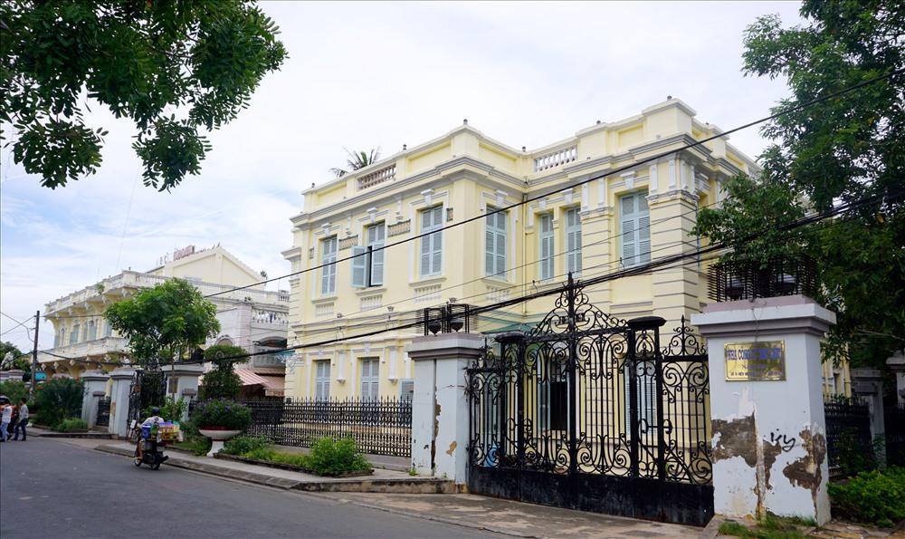 tour-hanh-huong-soc-trang-bac-lieu-vieng-mo-cha-diep